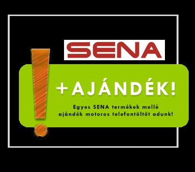sena_ajandek_
